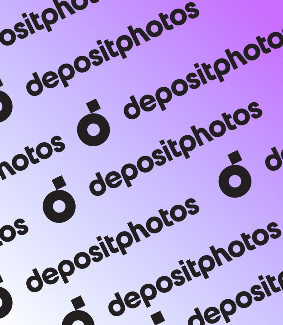 200 millions for Depositphotos